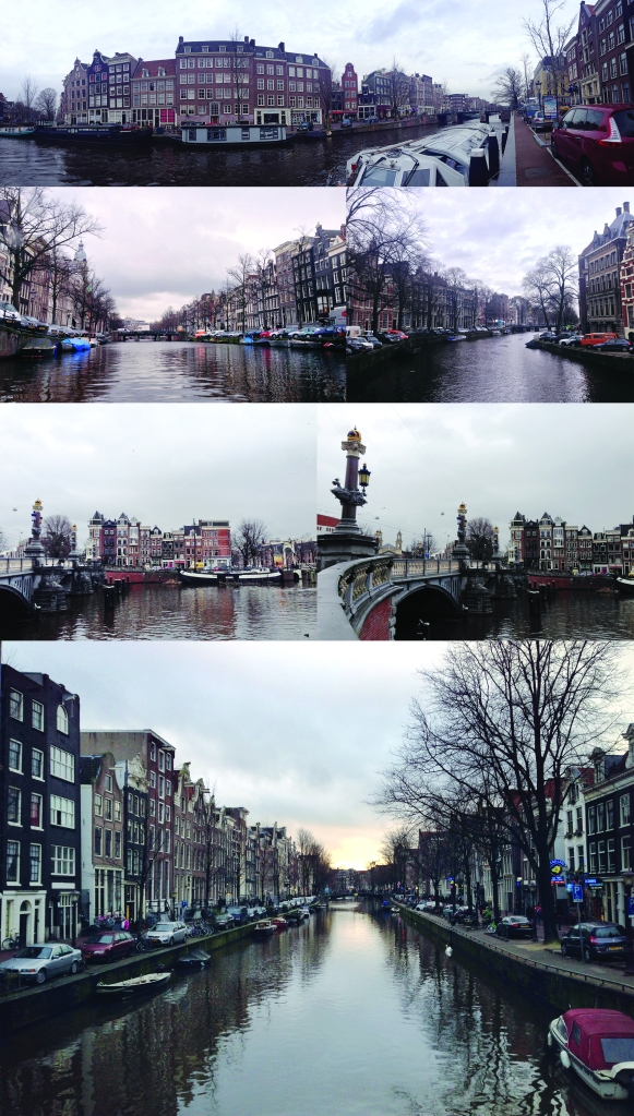 0-canals