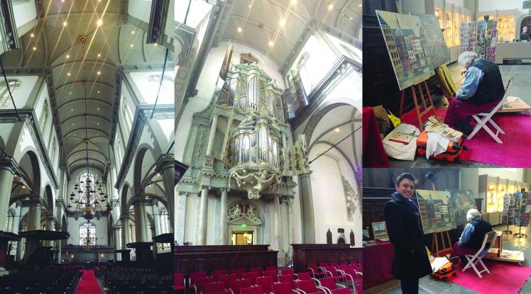 0-church