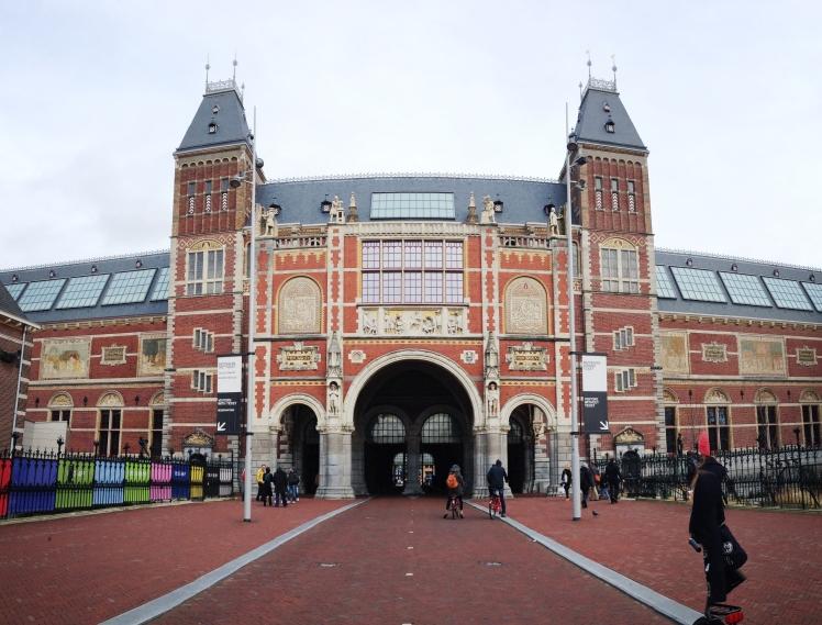 0-Rijksmuseum-IMG_2059