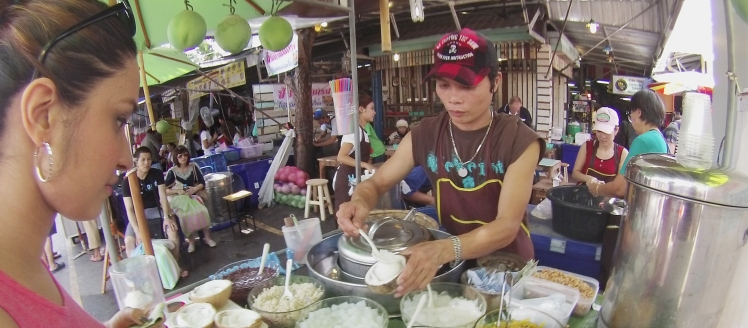 Chatuchak-coconuticecream2