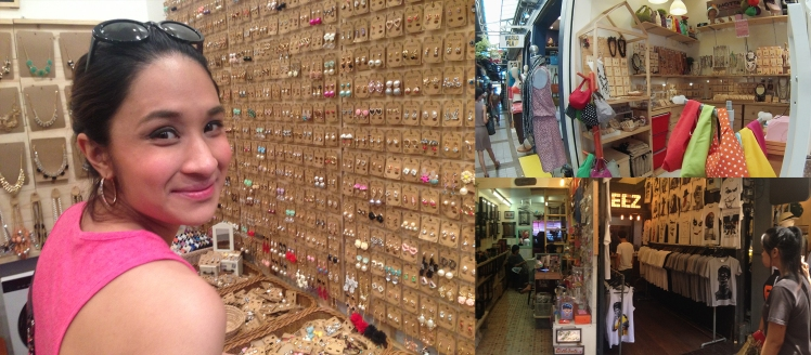 Chatuchak-SHopping1