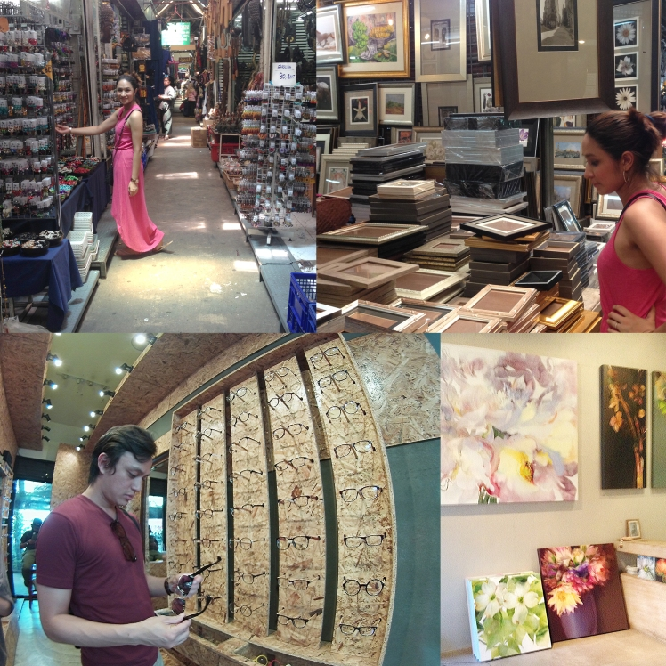 Chatuchak-SHopping2