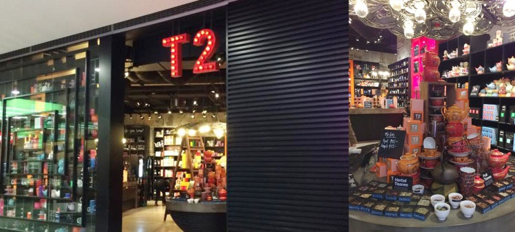 11-T2