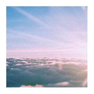 Celine's Story