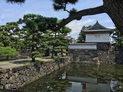 Tokyo: Palace
